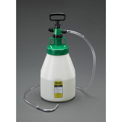 Oil Dispense Bottle(Pump Addapted) EA991GS-121
