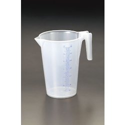 Measuring Cup EA991P-1