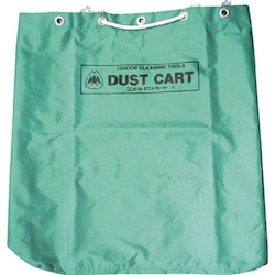 Duster Cart EA995AA-258