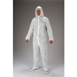 Disposable Protective Suit EA996AY-17