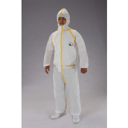 Disposable Protective Clothing (High Water Resistance) EA996AY-33