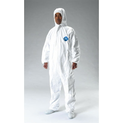 Disposable Coverall EA996AZ-3