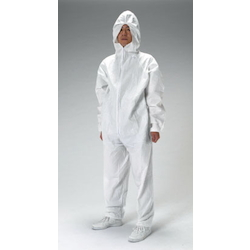 Disposable Protective Suit EA996AZ-93
