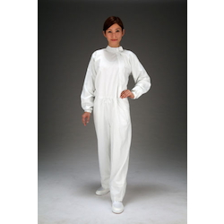Workwear for Cleanroom EA996DA-1