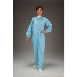Workwear for Cleanroom EA996DA-12