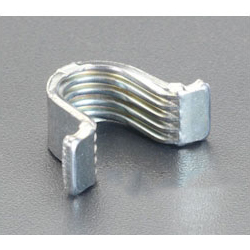 Crimping Nut for Threaded Rod EA947BT-1