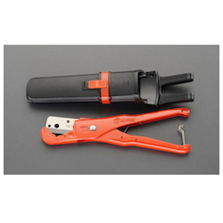 Flexible Pipe Cutter EA338FD