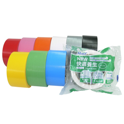 Monf No.822 NEW Easy Safety Tape