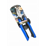 JIS High Power Pliers