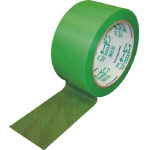 Tarpie Curing Cloth Tape
