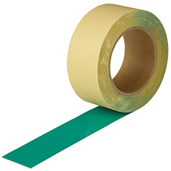 Conductive Tape (Green) F-750