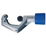 Pipe Cutter K-203 - Replacement Part