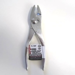 Combination Pliers PL-150F/PL-200F/PL-250F