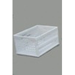 Multipurpose Folding Container (427 X 302 X 228 mm to 620 X 350 X 317 mm)