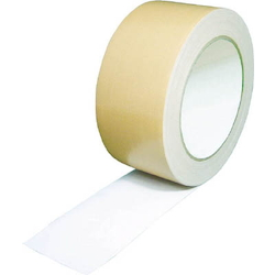 Cloth Adhesive Tape, Adhesive Strength 7 N/10 mm