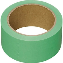 Protective Tape (Film Type)