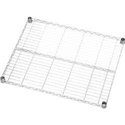 Optional Parts for Metal Rack Shelf Board