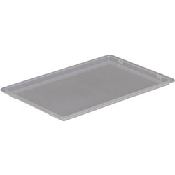 Rack Container Lid