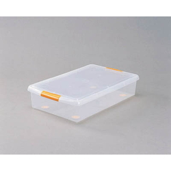 Storage Case, Thin Type Box