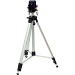 Laser Cross Tripod M