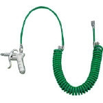 Screw Air Hose / Duster Gun Set
