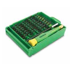 Precision Screwdriver Set 30 Pcs