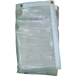 Sheet Partition M Sheet (Fireproof Anti-Static Type)