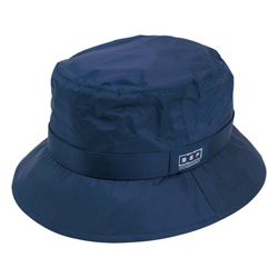 H-1 Rain Hat (for Male/Female)