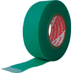 Sealing and Masking Tape (Rough Surface for Siding Board)
