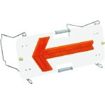 "LED Arrow Board Guidance Light ""Flasher Panel"""