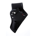 Evolution Series Rechargeable Screwdriver Holster
