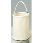 Bucket for Lineman with Base Plate