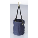 Bucket with Base Plate