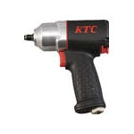 Impact Wrench (Composite Type)