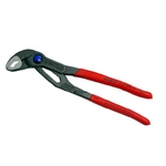 Water Pump Pliers (Cobra, Quick Set)