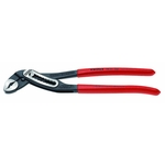 Water Pump Pliers (Alligator) 8801