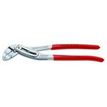 Water Pump Pliers (Alligator) 8803
