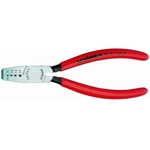 End Sleeve Crimping Pliers 9761-145