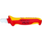 Insulated Electrical Work Knife 985303