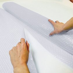 Bubble Wrap, Piripuchi d37