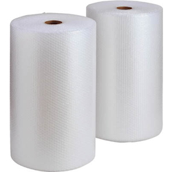 Diet Putiputi® Bubble Wrap (2 Rolls in a Pack)