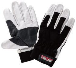 Pro Combo Laser Auto Mechanic Gloves