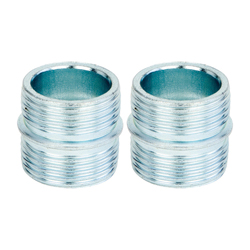 Luminous 25 mm Series 2-Joint Set for Extension Ball