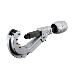 Trap Cutter (For Trap Piping, Copper Piping, Aluminum Piping)