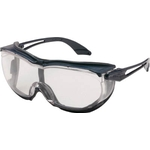 Single-lens Protective Glasses (Snug Fit Type)