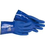 Oil Resistant Gloves VERTE-135 (10 Pairs)