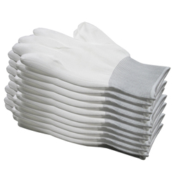 MISM Palm Gloves
