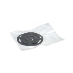 Maruai High-Barrier Bag (Anti-Static Transparent High-Barrier Bag)