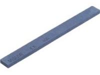 Grinding Stick: Single Flat Stick with C Abrasive Grains for Finishing General Dies