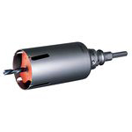Poly-Click Series, Poly-Click Series, Wooding Core Drill Bits